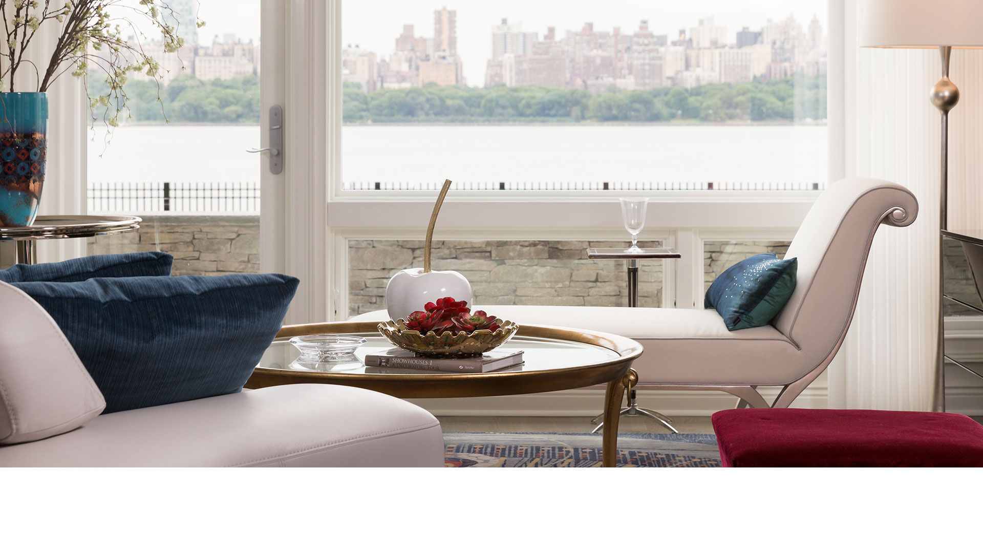 New York , NY Interior Design: Interior Design, Commercial Design And Event  Design Specialists In New York , NY, Holmdel And Red Bank